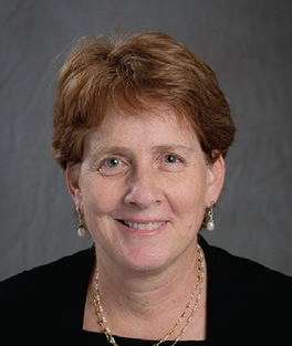 Susan Smith, MD